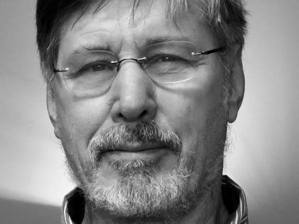 Bessel van der Kolk anbefaler: 4 artikler om traume og PTSD