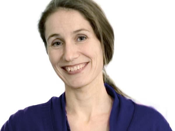Lise August