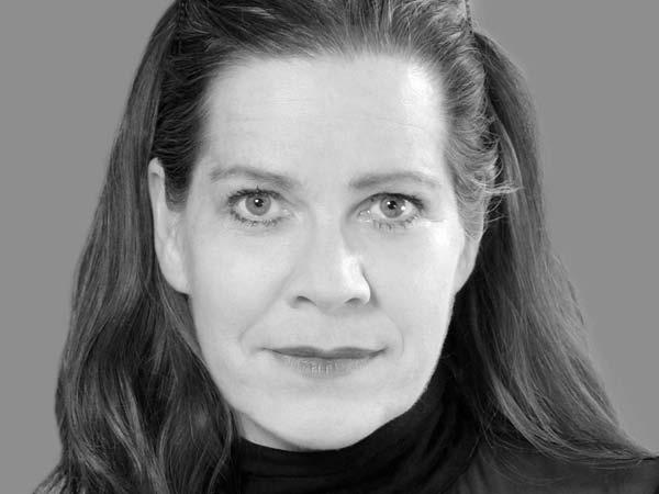 Lisbeth Holdt Jørgensen