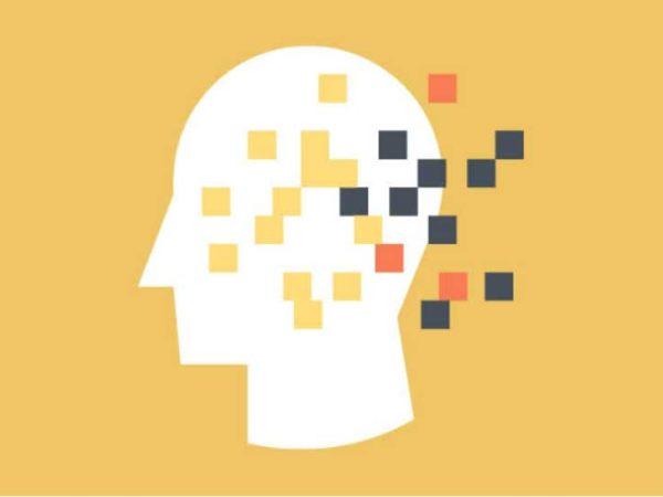 Hvad er Metakognitiv Terapi? Få forklaringen her