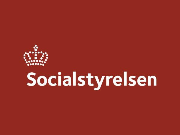 Seminarer.dk og Lolland Kommune på forsiden af Socialstyrelsens Uddannelsesavis 2016