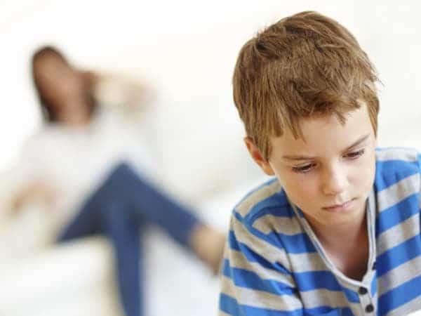 Træningsprogrammer - børn med ADHD