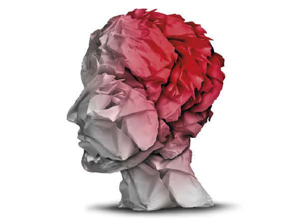 Få flere handlemuligheder med neuropædagogik