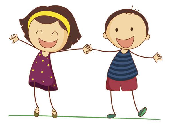 Skolebørn bliver dygtigere og trives bedre, når de bliver gladere