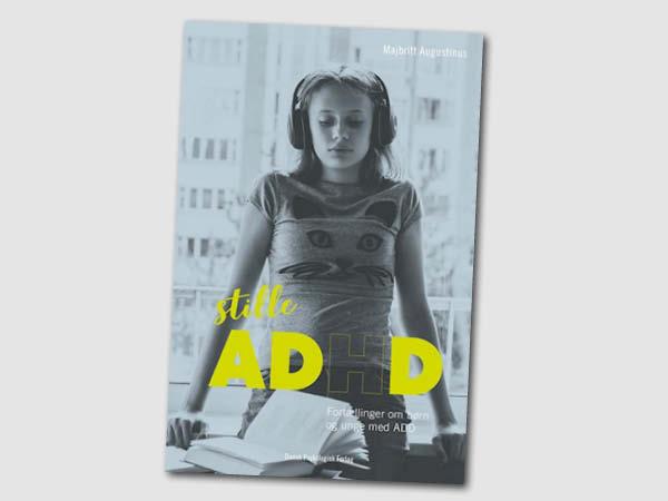 Stille ADHD