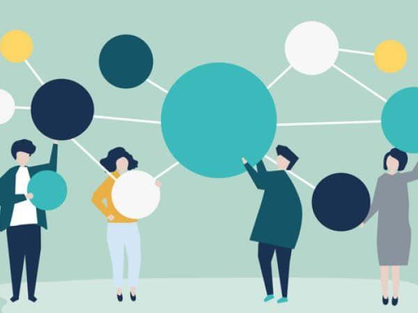 Trend-mapping hjælper til at finde de vigtigste trends