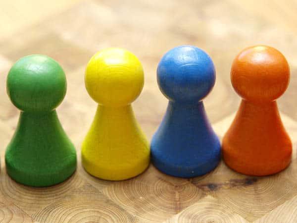 Koblingskompetencer: the missing link mellem monofaglighed og tværfaglighed