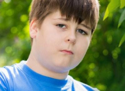400x292px_Hvert-femte-barn-er-overvægtigt-1