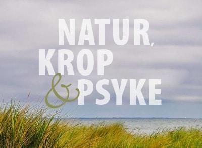 400x292px_Natur-krop-og-psyke