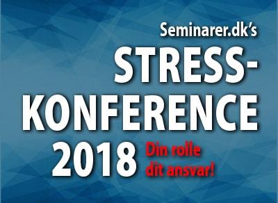 400x292px_Stresskonference-for-ledere-1