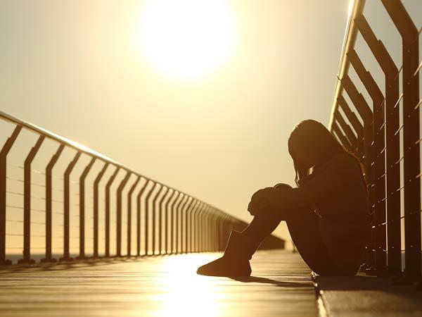 Psykisk arbejdsmiljø skal mere i fokus på sundheds- og omsorgsområdet