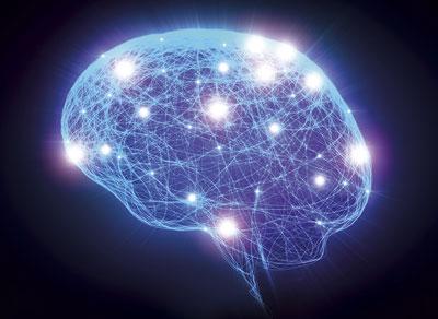 Placebo – Hjernen skaber medicinen