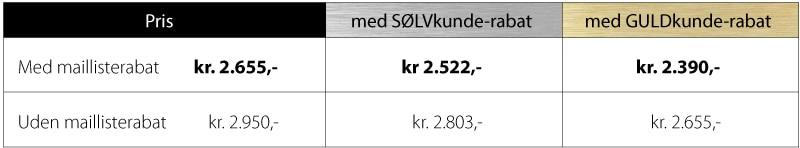 priser-seminarer.dk