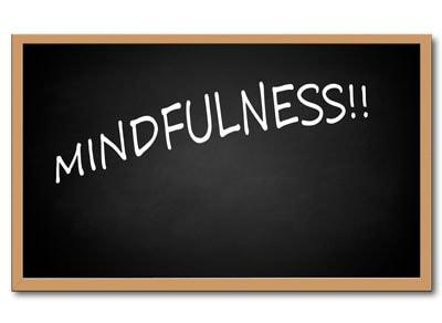 ADHD diagnoser kan reduceres ved brug af mindfulness i skolen