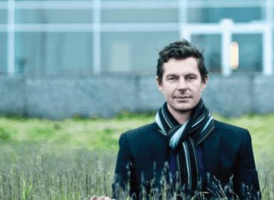 Chris Norre: mindfulness i ledelsesperspektiv