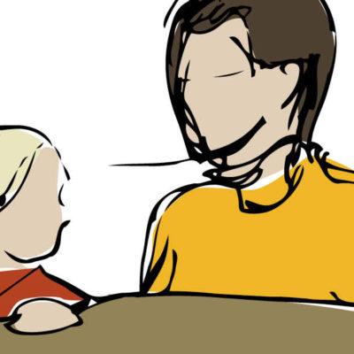 Bliv certificeret Relationsterapeut