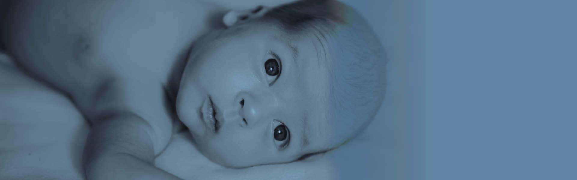 Fostrets og fødslens psykologi
