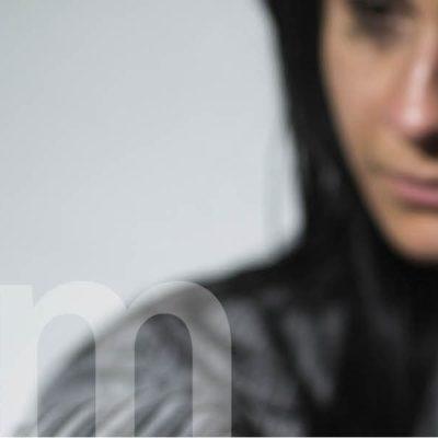 Skam – Få viden om neurobiologien, skadevirkninger og relationsskabende samspil