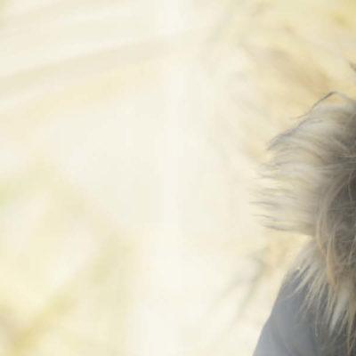 Sorg hos børn og unge – kroppens rolle i sorgprocessen