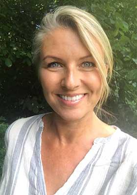 Anja-Linn-Hansen