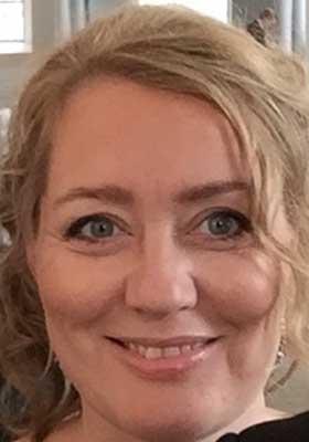 Anne-Suhr