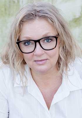 Birgitte-Horsten