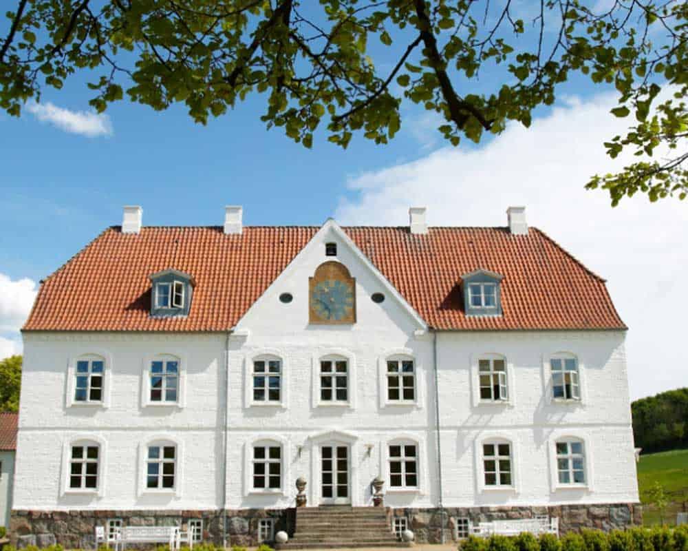 Haraldskær_Sinatur_Hotel_Konference_Vejle01