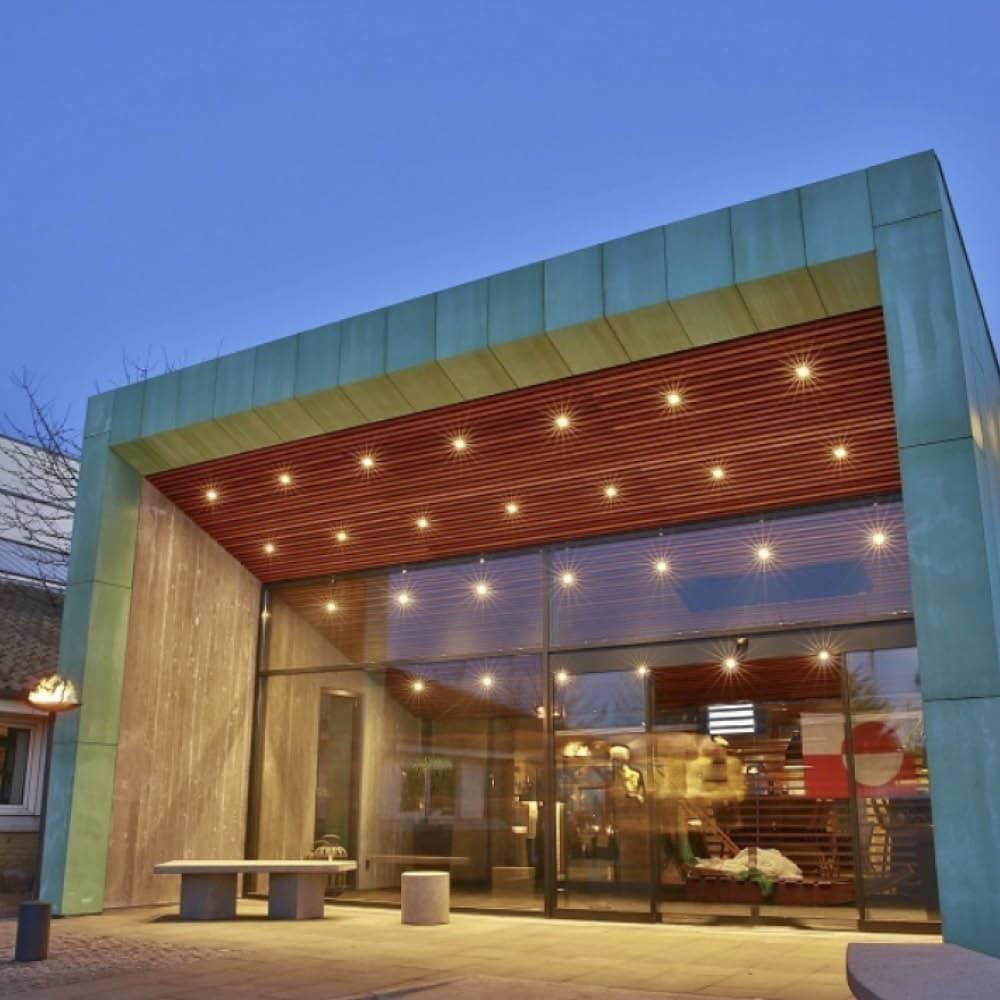 Hotelinfo_Best Western Plus Hotel Fredericia