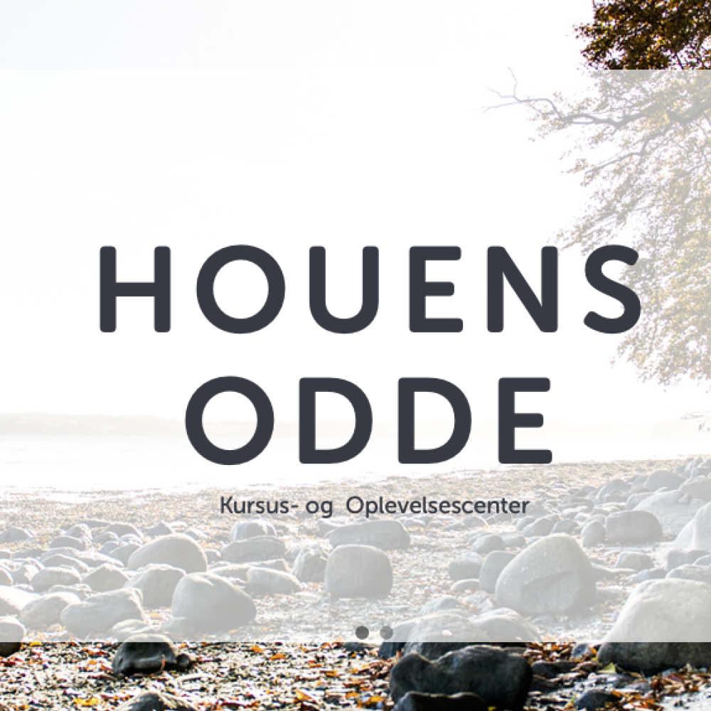 Hotelinfo_Houens Odde Kursus- og Oplevelsescenter