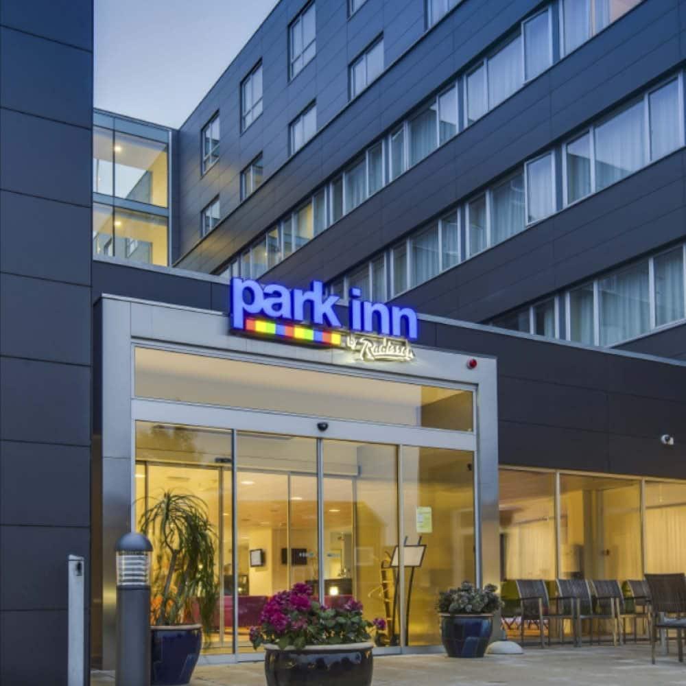 Hotelinfo_Park Inn By Radisson Copenhagen