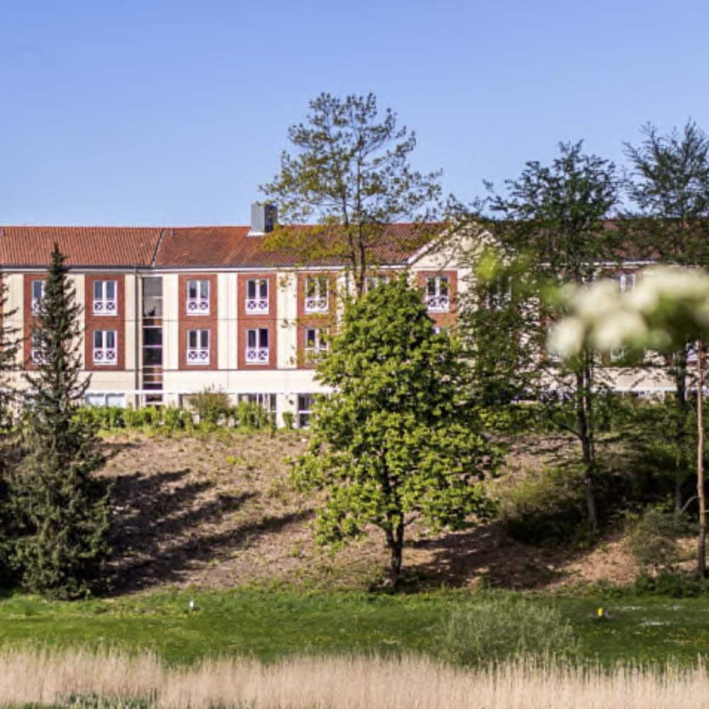 Hotelinfo_Scandic Roskilde