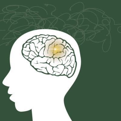 Udviklingspsykologi – psykisk sårbare