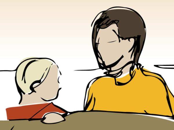 Styrk relationsarbejdet med svært psykisk syge borgere