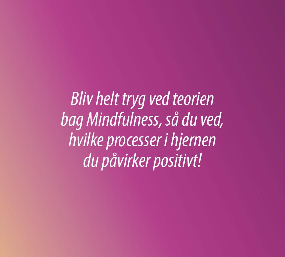 Kursus_single_1000x1000px_Kognitivbaseret Mindfulness_2