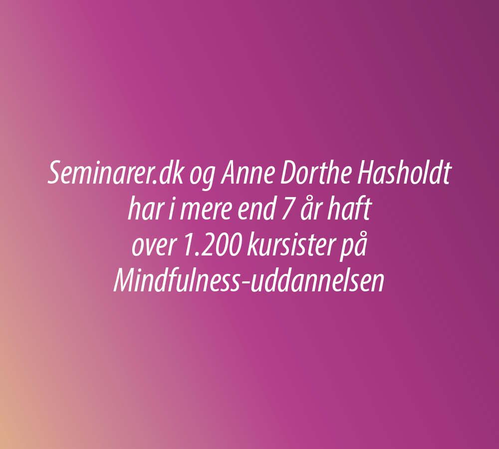 Kursus_single_1000x1000px_Kognitivbaseret Mindfulness_3