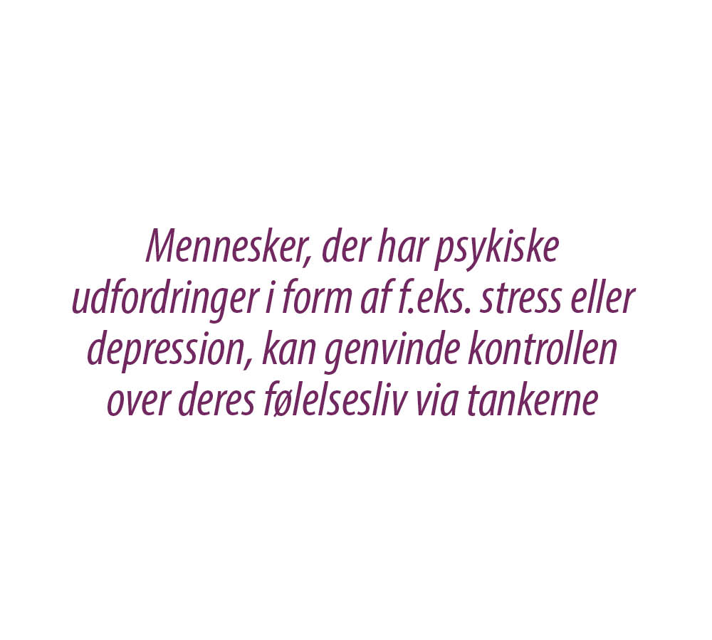 Kursus_single_1000x1000px_Kognitivbaseret Mindfulness_4