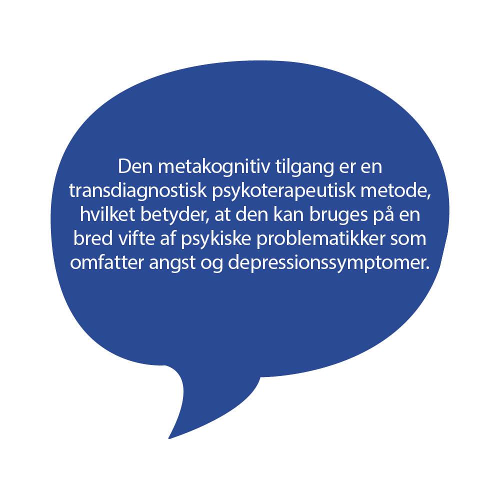 Kursus_single_1000x1000px_METAkognitiv terapi