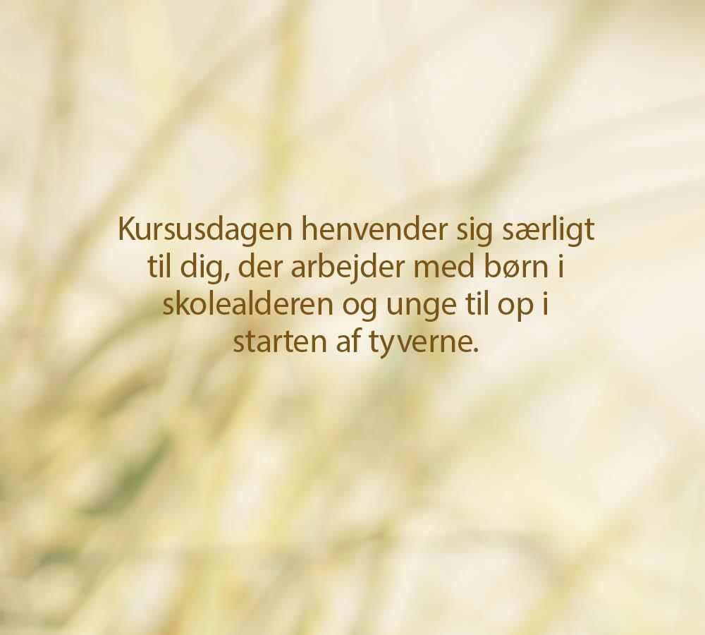 Kursus_single_1000x1000px_Sorg hos børn og unge_2