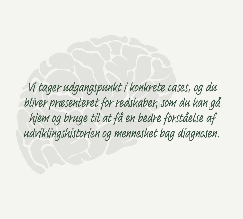 Kursus_single_1000x900px_Udviklingspsykologi hos psykisk sårbare2