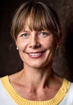 Maja Pålsson