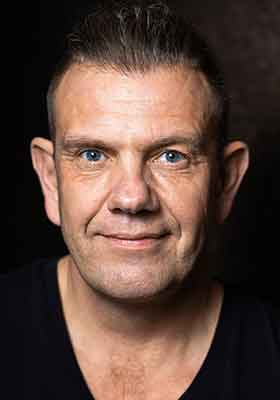 Simon-Høegmark