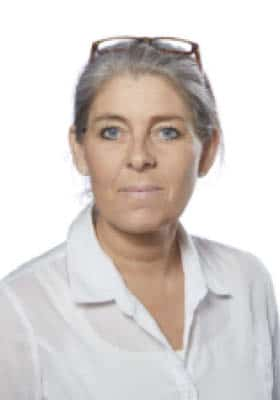 Underviser_280x400px_Anette Malthe Christiansen
