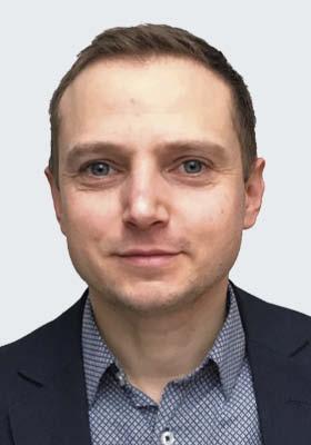 Jan Heiberg Johansen