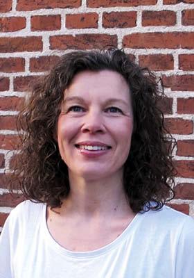 Underviser_280x400px_Rikke Sørensen