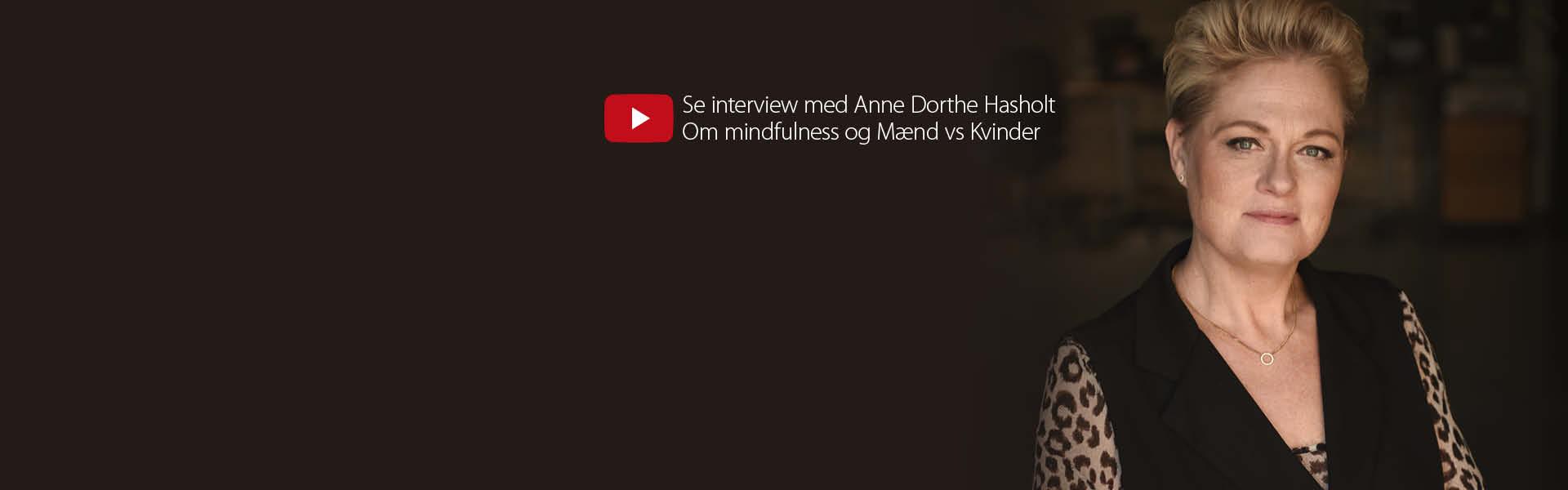 Videocover_1920x600px_Anne Dorthe Hasholt _Om mindfulness_Mænd vs Kvinder