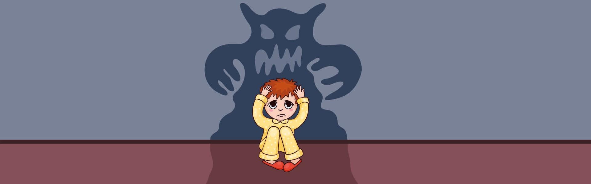 Webgrafik_Ængstelige og angste børn_