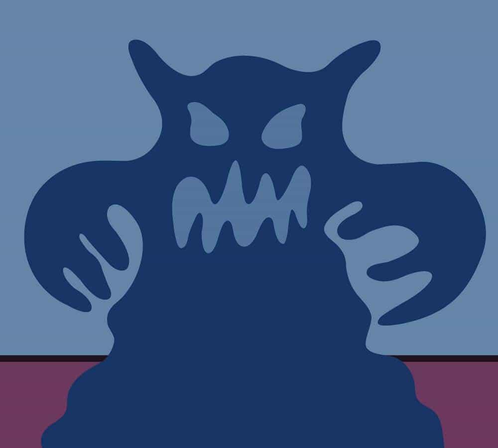 Webgrafik_Ængstelige og angste børn_3