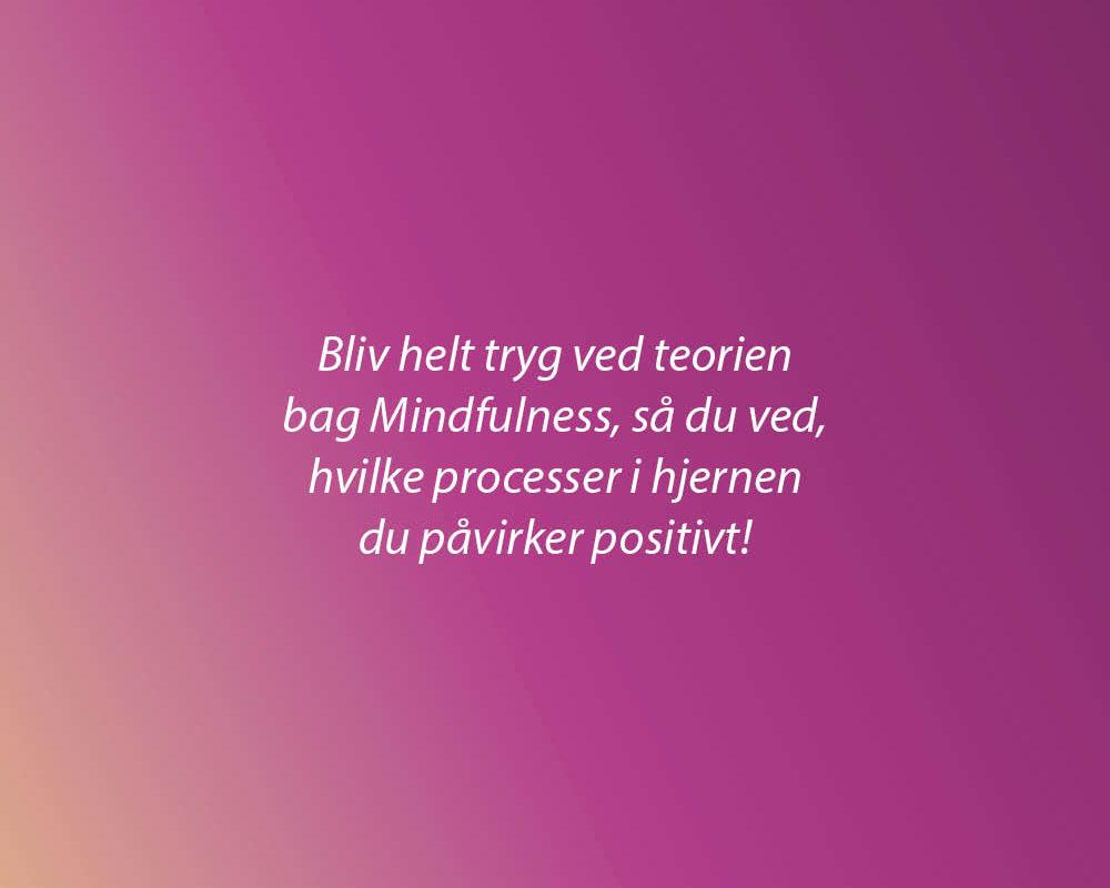Kognitivbaseret_Mindfulness