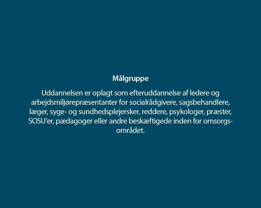 Webgrafik_belastningspsykologi4