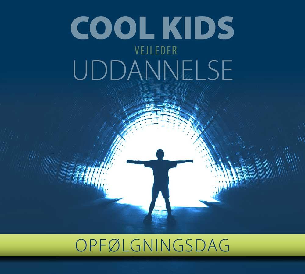 cool-kids-opfølgningsdag-1000×900